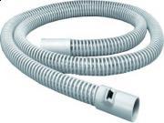 Przewody powietrzne do aparatów CPAP