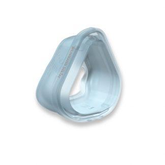 Akcesoria do masek CPAP
