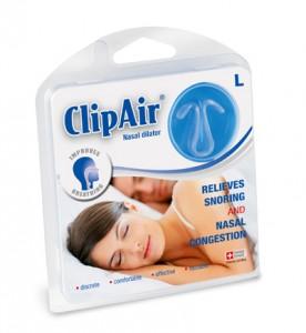ClipAir_New_face_ENG_L 400x434