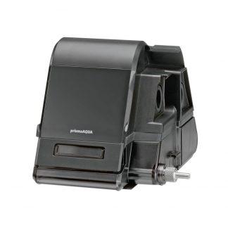 Akcesoria do aparatów - nawilżacze